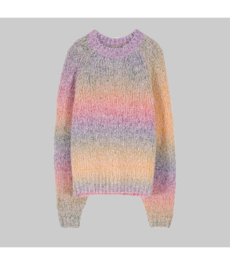 VANESSA BRUNO PERCY SWEATER