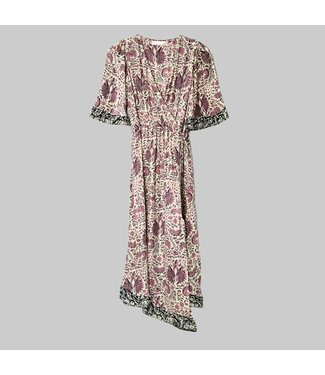 NATALIE MARTIN COCO DRESS