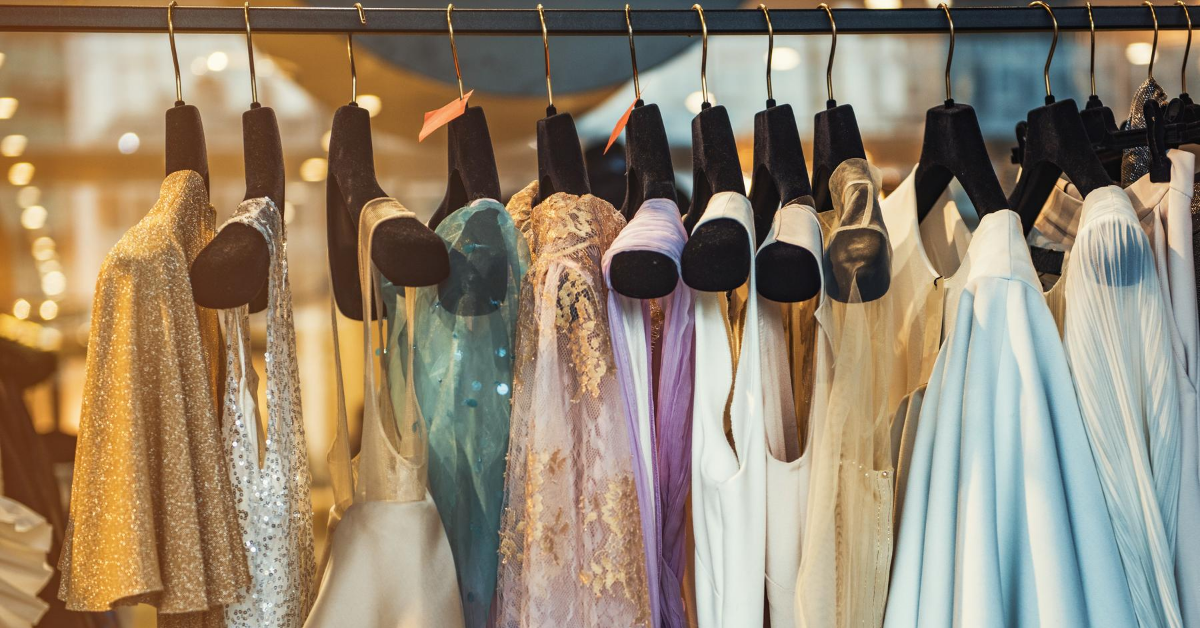5 Must-Wear Ulla Johnson Pieces