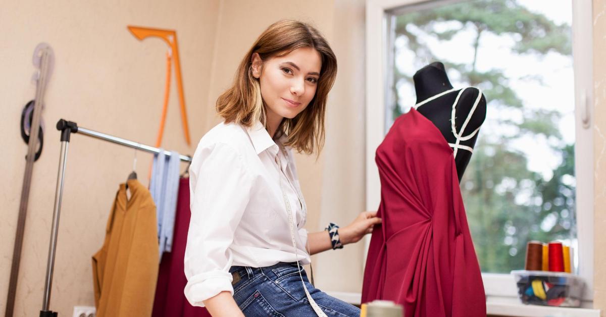 4 Must-Wear Designers from Planet Bardot