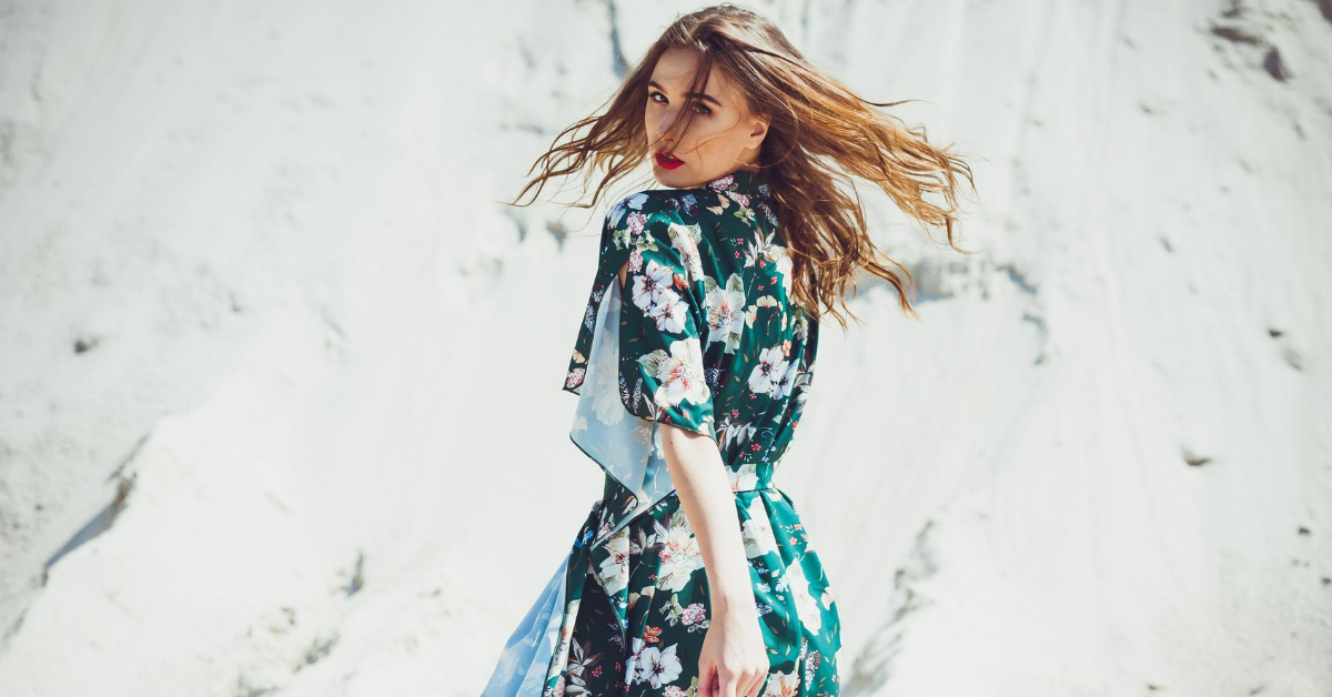 Why You Should Shop With a Personal Stylist in Dallas, TX