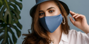 Covid-19 Fashion Tips: How to Stay Stylish Amidst the Pandemic