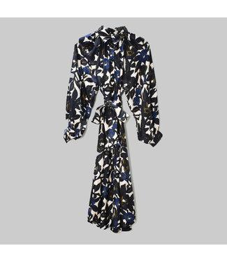 APIECE APART ABERNA SHIRT DRESS