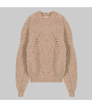VANESSA BRUNO PHILAE SWEATER