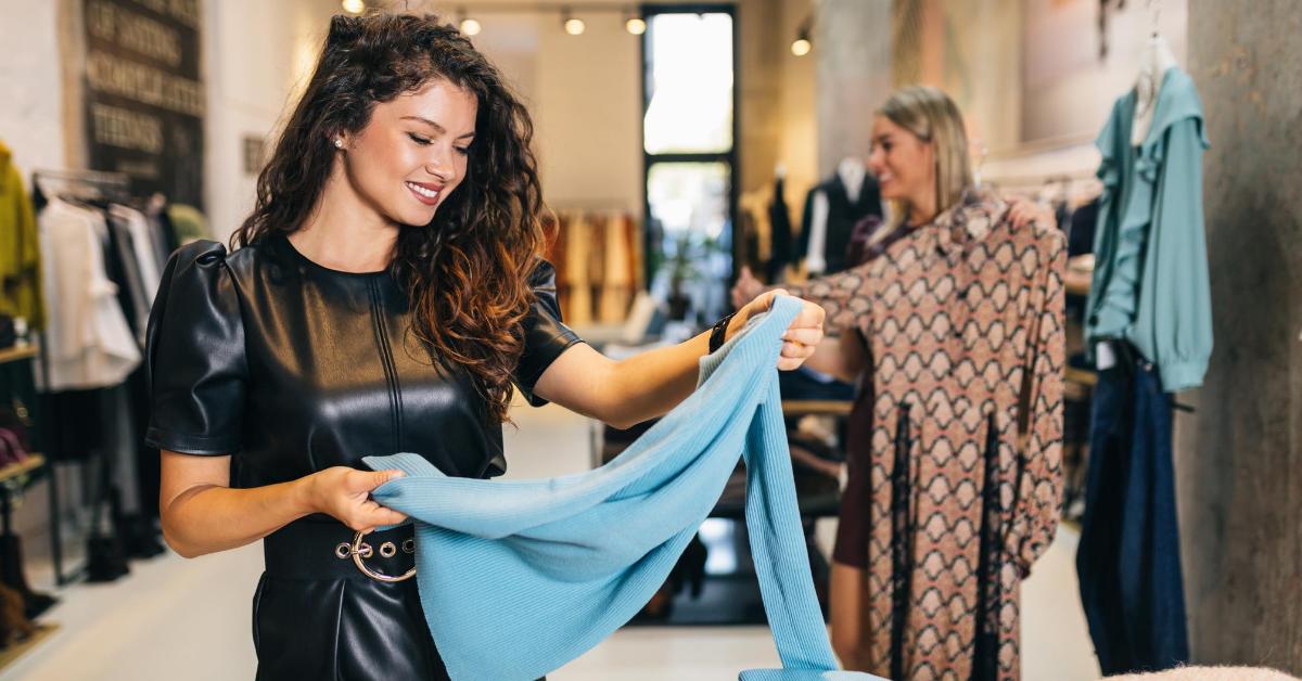 Planet Bardot Dallas, TX: Must-Wear Women's Luxury Dresses