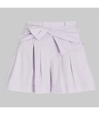 ULLA JOHNSON PALOMA SHORT
