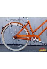 581 - Brooklyn Willow 3
