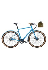 Marin Marin Nicasio RC Gloss Blue 52cm