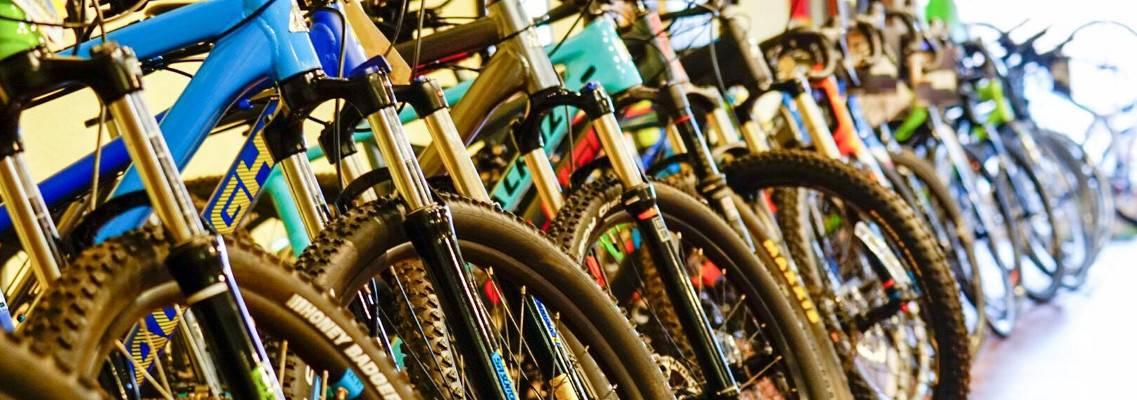 Bikes-NickRend