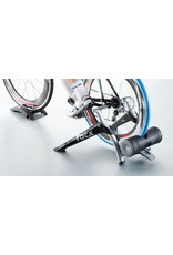 Tacx DEMO - Tacx, T2780 Bushido Smart, Wireless training base
