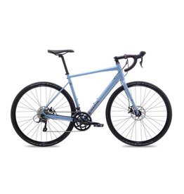 Marin GESTALT 1 Q 700C DARK BLUE, 560, 0