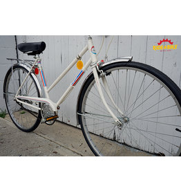 "Sears Free Spirit 26"" Cruiser"