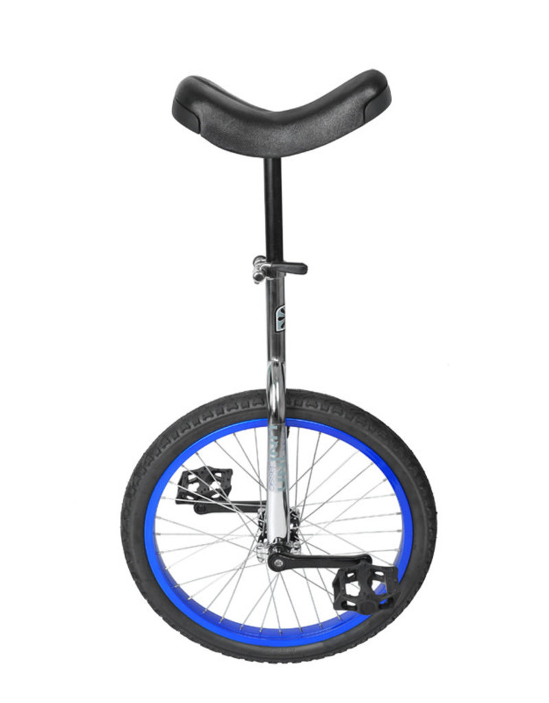 UNICYCLE SUN CLASSIC 12in 10 CP