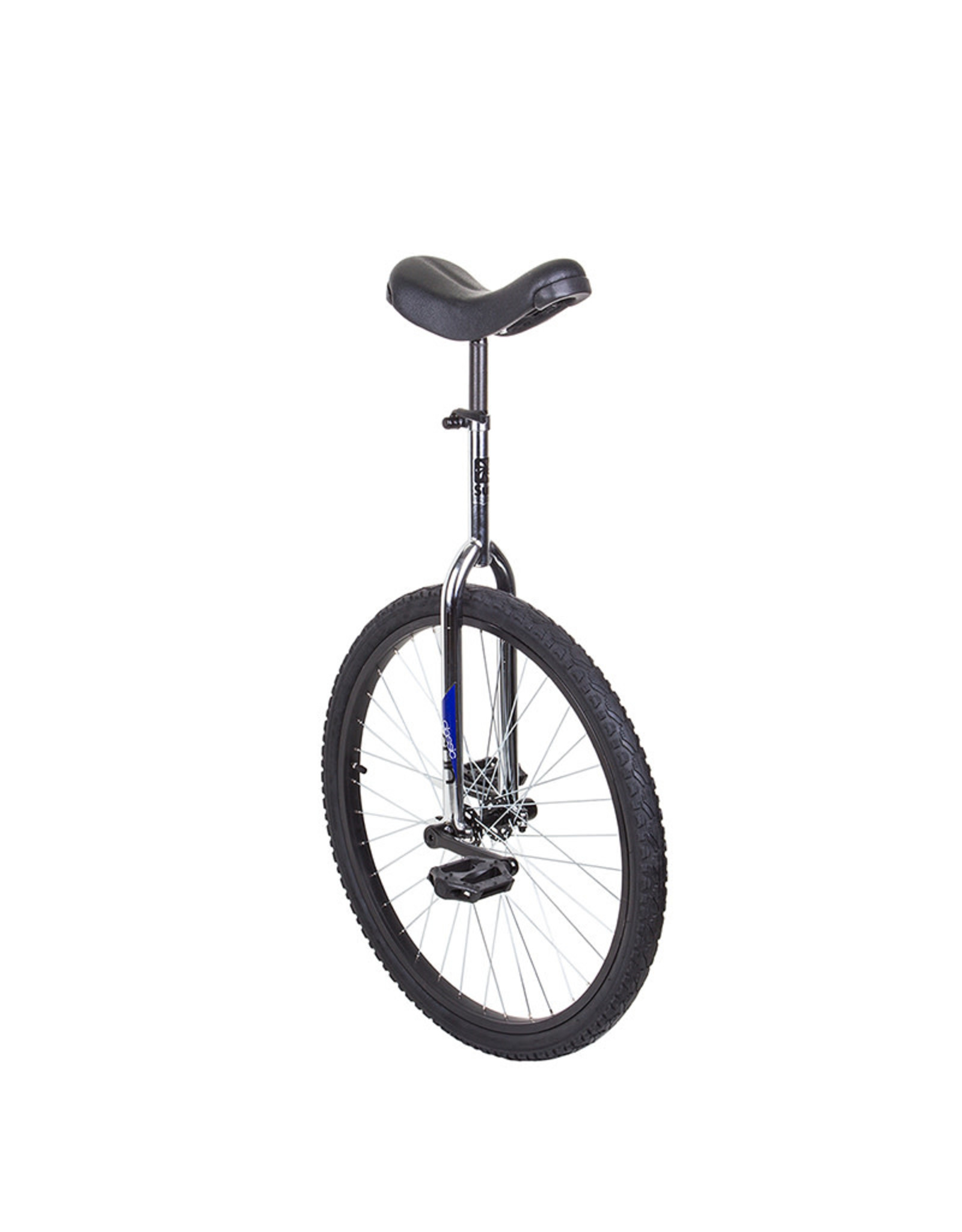 UNICYCLE SUN CLASSIC 26in 2014 CP/BK