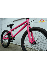 Pink BMX 20