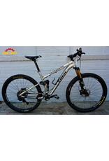 Trek Fuel EX9