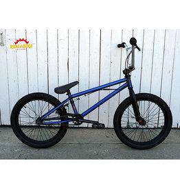GT Slammer BMX