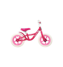 "Sun Lil Kittn 12"" Push Bike"