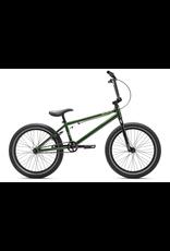 """DK Aura 20"""" Green"""