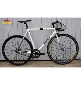 Mercier Kilo TT Pro