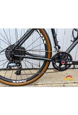 Jamis Renegade Escapade Custom Gravel Bike