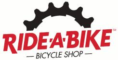 Ride-A-Bike Bicycle Shop -- Gastonia, NC