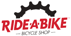 Ride-A-Bike Bicycle Shop -- Gastonia, NC