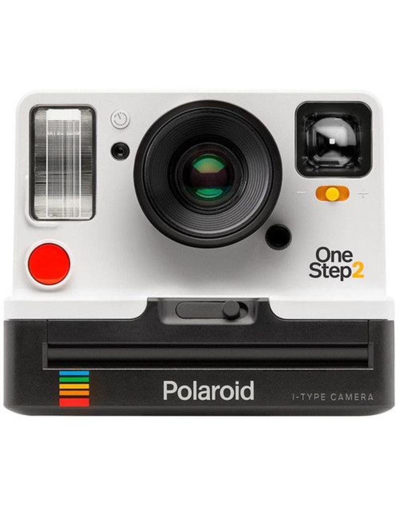 Polaroid Polaroid OneStep 2 White VF