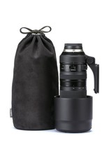 Tamron Tamron 150-600mm Di VC G2 Canon