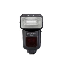 Promaster Promaster 200SL Speedlight for Canon