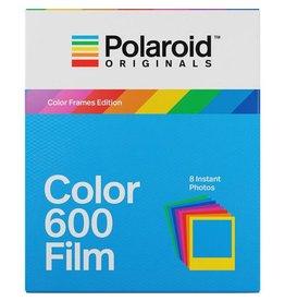 Polaroid Polaroid Color 600 Color Frame