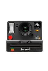 Polaroid Polaroid OneStep 2 Graphite VF
