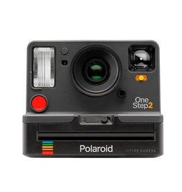 Polaroid Polaroid Now 2 Graphite VF