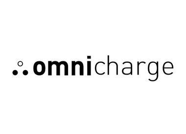 Omni Charge