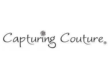 CAPTURE COUTURE
