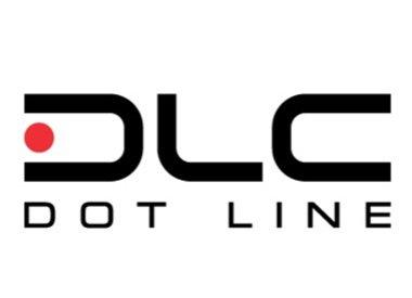 Dot Line Corp.