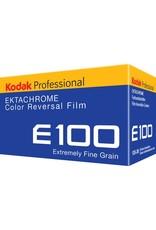 Kodak Kodak E100 35mm 36 Exposures