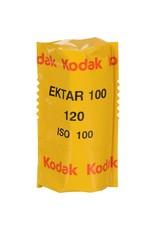 Kodak Kodak Ektar 100 120mm