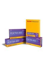 Kodak Kodak Portra 400 120mm