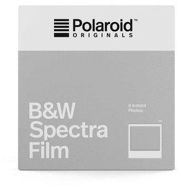 Polaroid Polaroid Spectra B&W Film