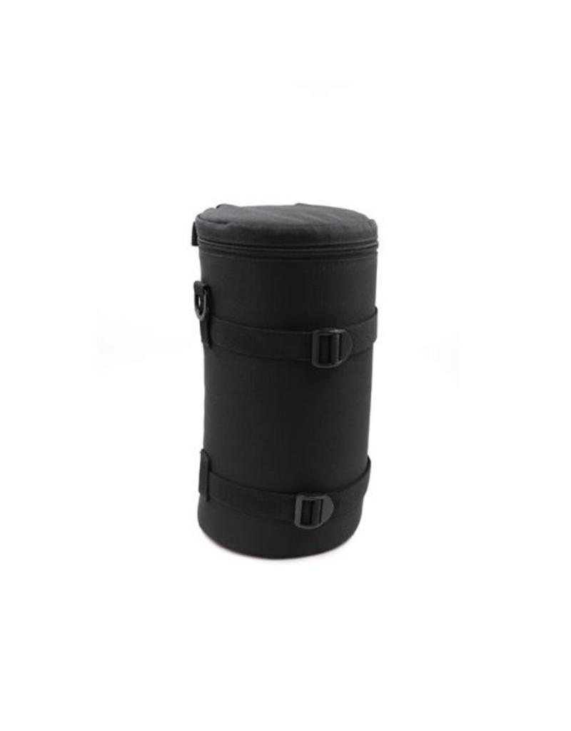 Promaster Deluxe Lens Case - LC8 11.5 x 5.5
