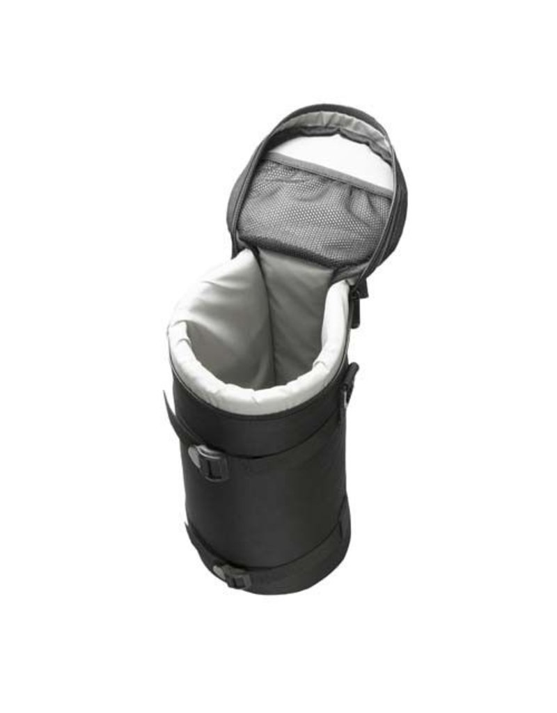 Promaster Promaster Deluxe Lens Case - LC7 11 x 4.75