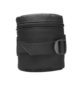 Promaster Promaster Deluxe Lens Case-LC1 3.75 x 3.3