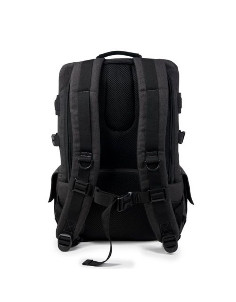 Promaster Promaster Cityscape 75 Backpack - Charcoal Grey
