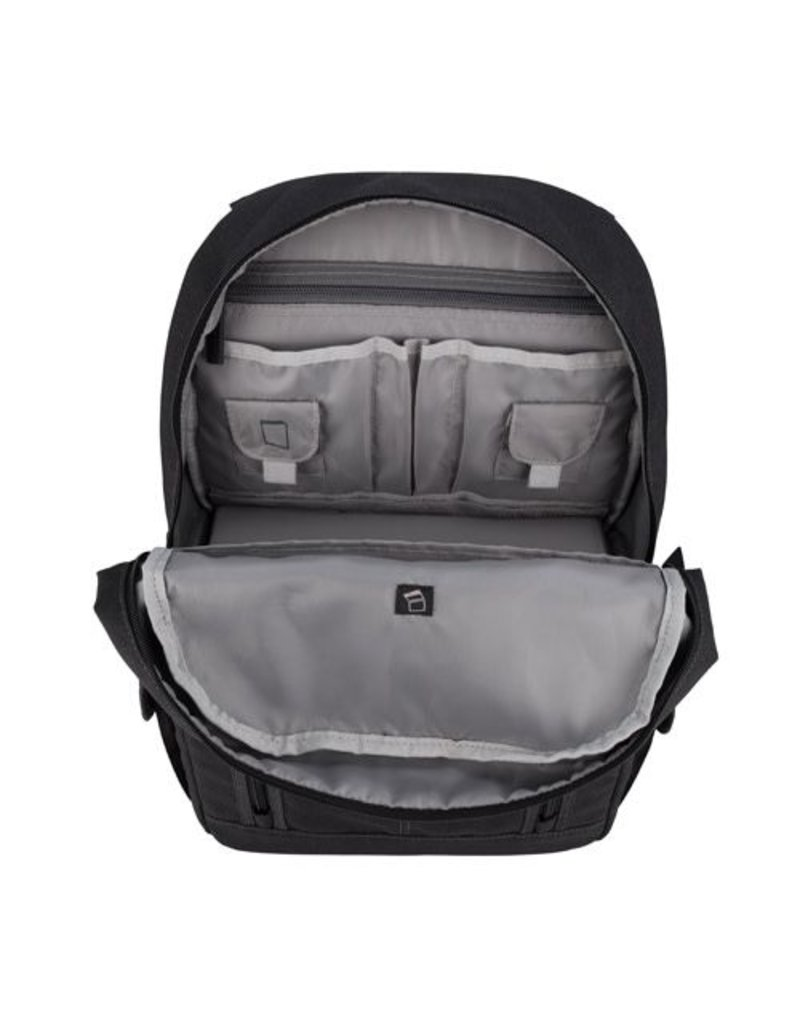 Promaster Promaster Cityscape 80 Daypack - Charcoal Grey