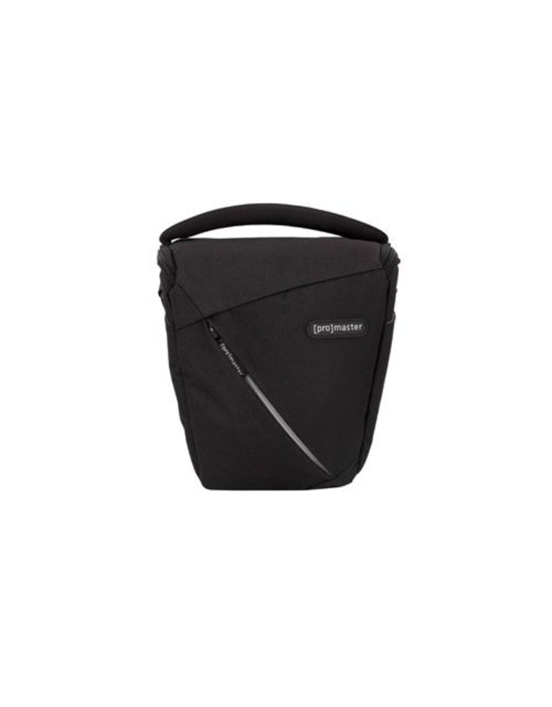 Promaster Promaster Impulse Large Holster Bag - Black