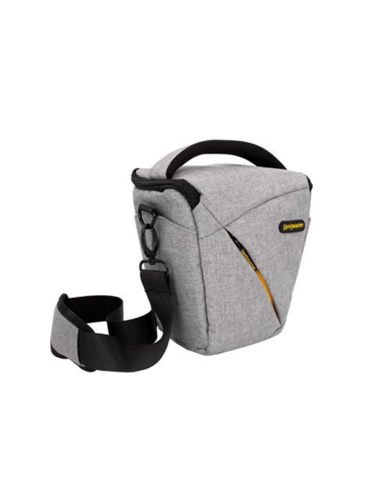 Promaster Promaster Impulse Large Holster Bag - Grey