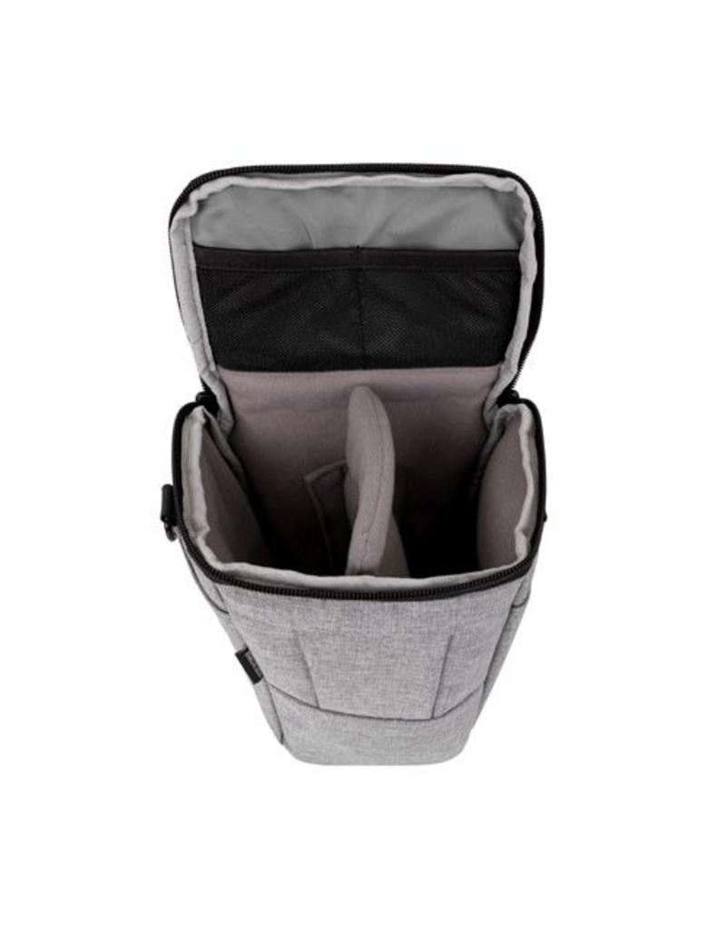 Promaster Promaster Impulse Large Holster Bag - Grey