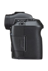 Canon Canon EOS R Body