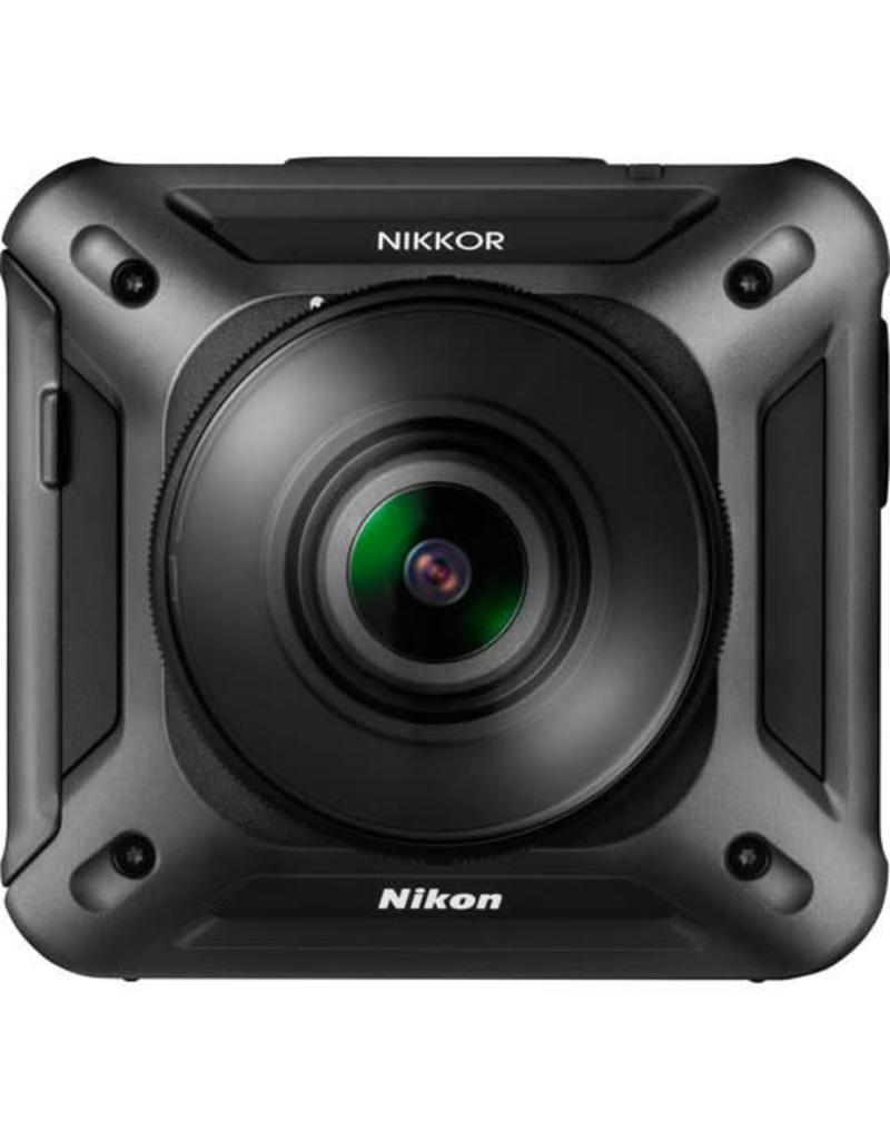 Nikon Nikon KEYMISSION 360 BLACK